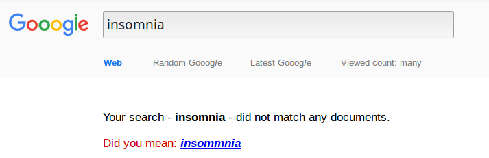 did_you_mean_insommnia.png