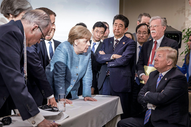donald-trump-angela-merkel-g7-summit.jpg